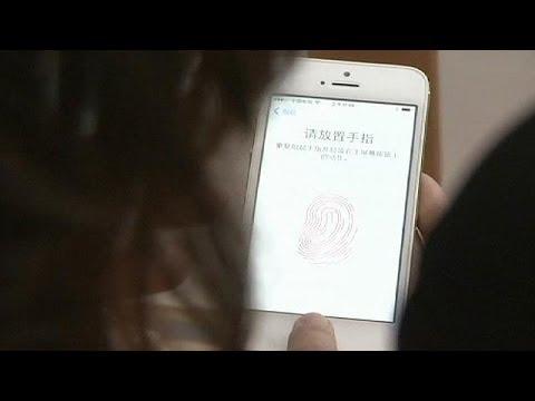 Apple : l'accord signé avec China Mobile devrait faire décoller les ventes d'iPhone... - corporate