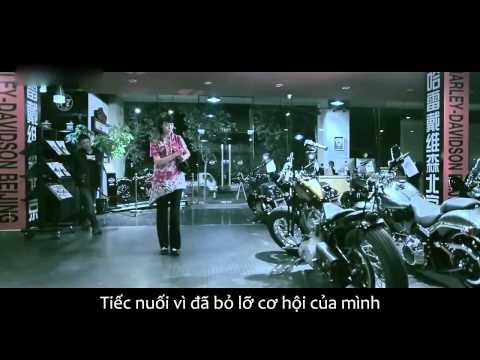 楊坤-今夜20歲 - 杨坤 (Đêm nay 20 tuổi - Dương Khôn)