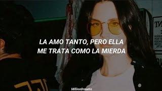 Baixar Lana Del Rey - Doin' time (español)