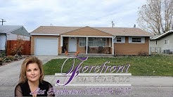 506 N 15th E., Riverton, WY