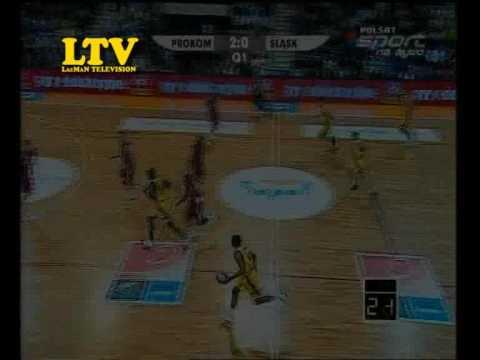 Mustafa Shakur's Game