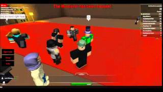 Roblox justeven in game exposes himself