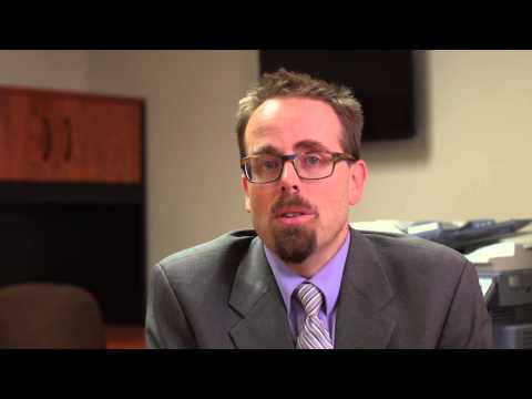 Is $1 Million Liability Insurance Enough?