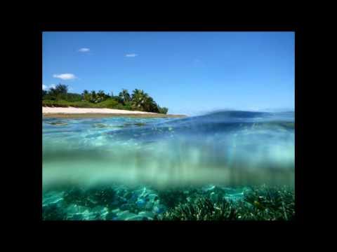 Jason Anthony - Shades 7 (Uplifting Trance Mix)