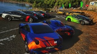 DRIVECLUB_gallery_2