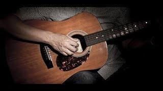 عزف علىى الجيتار هلا بريحة هلي روعه جدااااا