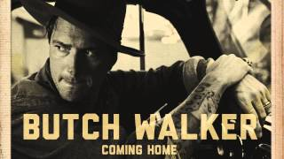 Butch Walker - Coming Home [AUDIO]