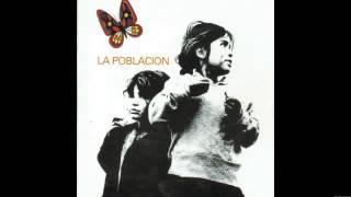 Victor Jara - La Población (Álbum Completo)