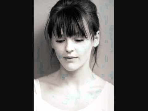 Laura Marling-Hope In The Air (BBC6 Session)