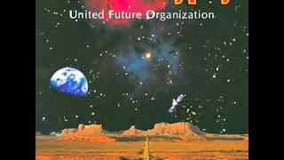 United Future Organization - L.O.V.E. (Kruder & Dorfmeister Session)