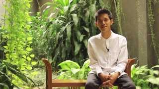 Prophet Muhammad And The Disabled Community - Dr. Muhammad Zulfikar Rakhmat