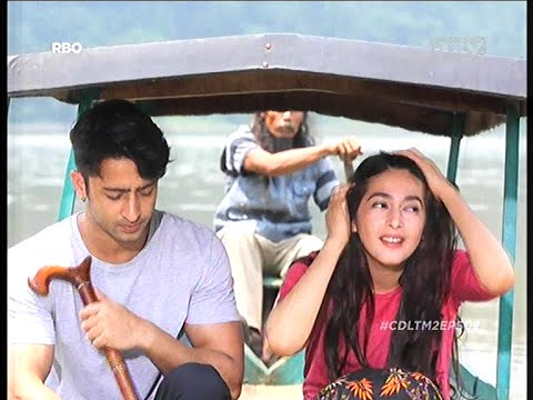 Cinta Di Langit Taj Mahal Episode.02 Full | 10 November 2015
