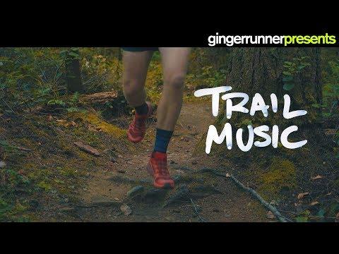 TRAIL MUSIC | The Ginger Runner