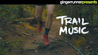 TRAIL MUSIC | The Ginger Runner