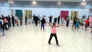 היא רק רוצה לרקוד - לימוד - Hie Rak Rotza Lirkod Teach