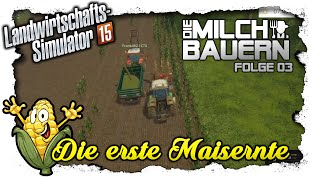 "[""Chaot!X"", ""ChaotiX"", ""LS 15"", ""mapvorstellung"", ""lightning"", ""landwirtschafts-simulator"", ""farming-simulator 2015"", ""landwirtschafts simulator 2015"", ""farming-simulaor 2015"", ""Modvorstellung Deutsch"", ""Mod Download"", ""Konstenlose LS15 Mods"", ""LS15 Mapvo"