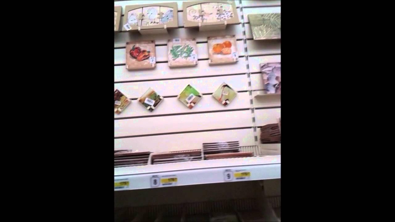 Тротуарна плитка за низькою ціною від будівельного гіпермаркету leroy merlin. Найбільший асортимент в україні. Тел. ☎ 38 (080)-03-00-500.