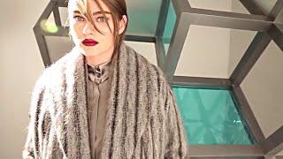 Marina Rinaldi. Ձմեռային հավաքածու 2014-15 Thumbnail