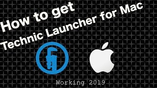 how to download from tekkit launcher for MAC / WINDOWS