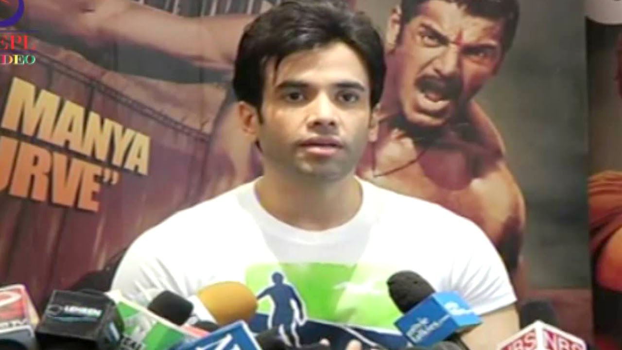 """Search Results for """"Shoot Out At Wadala Hd Image"""" – Calendar ..."""