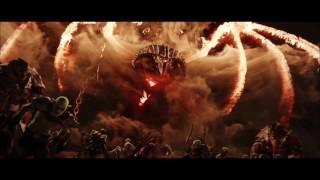 運命さえも、支配せよ。剣と心を操るオープンワールドアクションRPG『シ...
