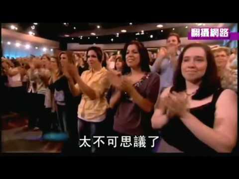 台灣的神奇小男孩 (Lin Yu Chun) The Ellen Show & Lopez Tonight