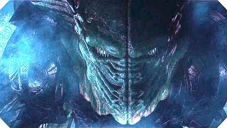 INDEPENDENCE DAY 2 'Resurgence' - Aliens Are Here - TV Spot