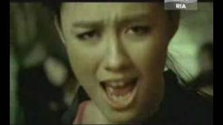 Agnes Monica - Ku Tlah Jatuh Cinta MP3