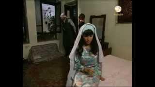 نسرين طافش - الشام العدية