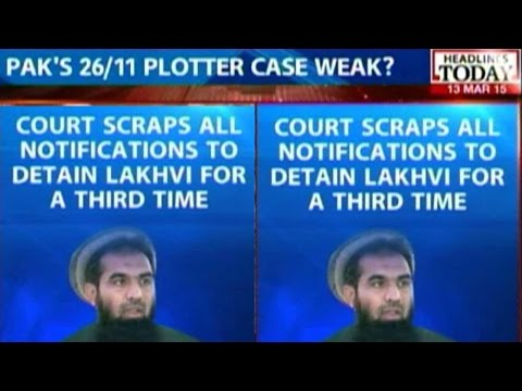 pakistan-court-orders-the-release-of-26/11-mastermind
