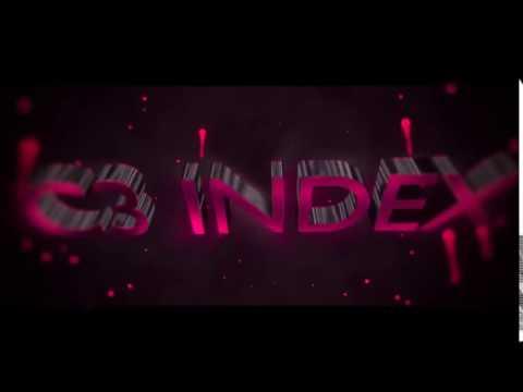 C3 Index Intro NEW 1080p60