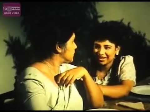 Download ඉන්ද්රකීලය අතිශයින්ම වැඩිහිටියන්ට පමණයි Sinhala Full Film