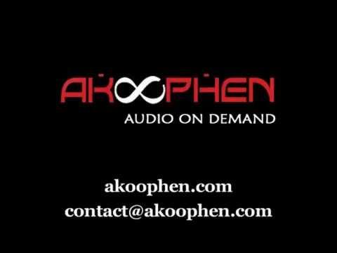 Akoophen - SANSKRIT - VO - Nan
