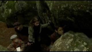 BANDE ANNONCE - Rats Du Bitume - 40 Lynx Productions