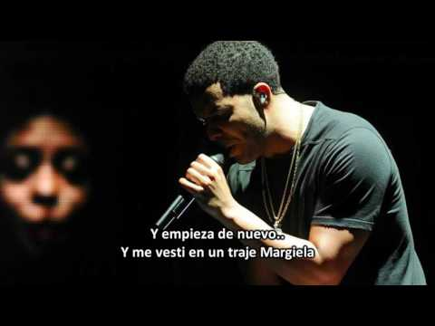 Drake - Lust For Life (Subtitulado Español)