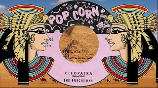 The Precisions Cleopatra