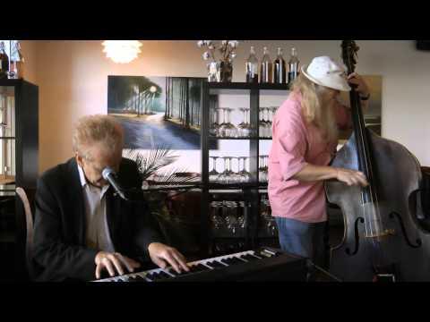 H P Lange, Troels Jensen & Hugo Rasmussen - plays Aalborg Jazz & Blues Festival 2011 Mp3
