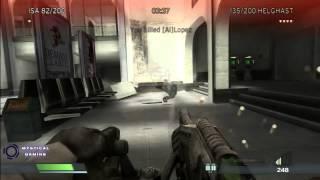 Killzone Trilogy - Killzone 1 gameplay 05