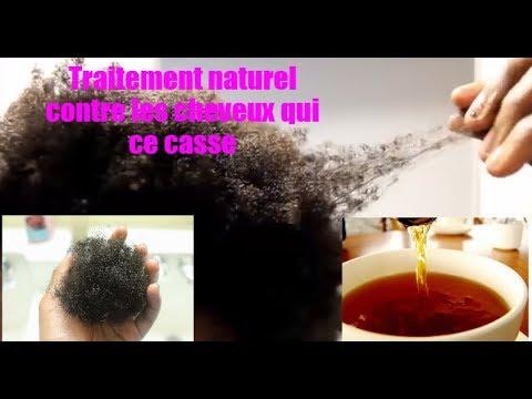 comment-traiter-les-cheveux-qui-ce-casse/-fortifier-les-cheveux/-un-traitement-naturel