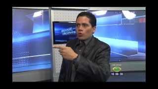 TIRO E MORTE NO CARNAVAL 2013 SALVADOR - (COMPLETO) - BRASIL URGENTE BAHIA