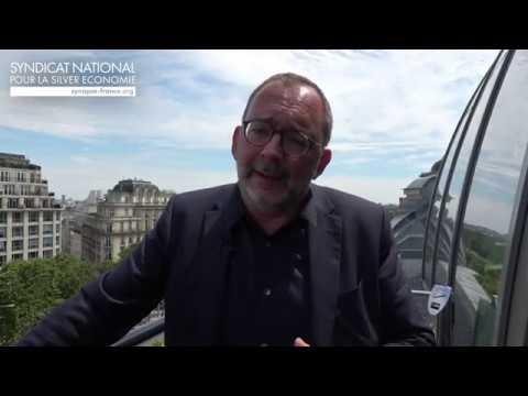 Atelier SYNAPSE : Les enjeux et perspectives de la loi autonomie