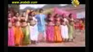 Bhisma.mera.seneme(hindi old songs)