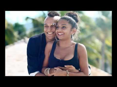 Prince & Anita -  Make You Feel My Love