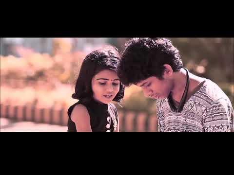 Ameya (short film)