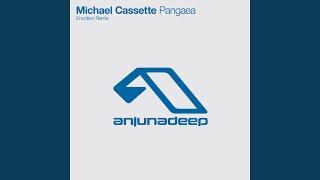 Pangaea (Envotion Remix)