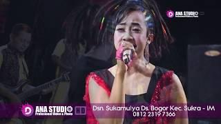ilusi-tak-bertepi-versi-dangdut-koplo-ayu-karlina-group-2019