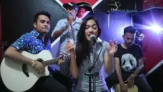 Download Video Coke Botle- Agnes Monica (Cover Mario Zola Indonesian Idol 2018) MP3 3GP MP4