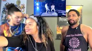 Mom Reacts To [bts   Dionysus]!! Comeback Special Stage Live Performance