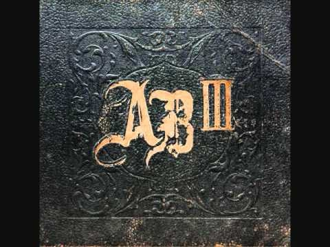 Isolation - Alter Bridge [AB III Album]