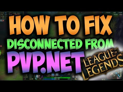 how to fix unable to connect to the internet